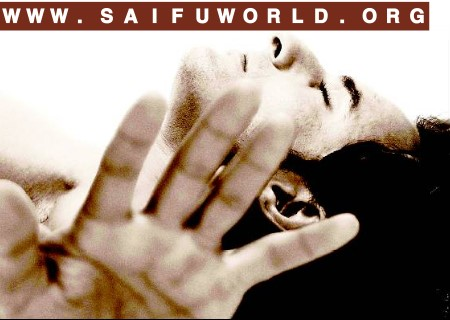 Welcome to Saifuworld.org